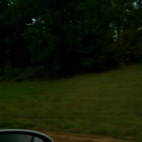 Photo taken at Hwy 78 by Jessica K. on 9/19/2011