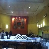 Foto tomada en Hotel Plaza Camelinas por Rob S. el 1/7/2012
