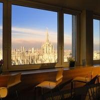 Terrazza Martini - Duomo - 32 tips