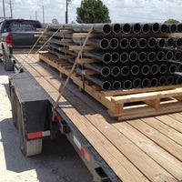 Photo taken at A & J Delivery LLC by A & J D. on 7/17/2012