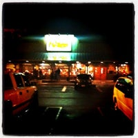 Photo taken at Cracker Barrel Old Country Store by Jason H. on 2/6/2011
