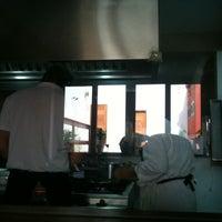 Foto tirada no(a) Emporio Bahia por Lucia K. em 6/15/2012
