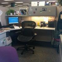 Photo taken at Wells Fargo Service Center by Sharon P. on 9/1/2011