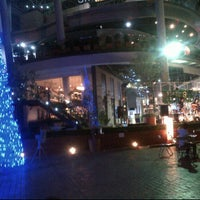 Photo taken at Shelter@Rama3 by Montakan T. on 12/16/2011