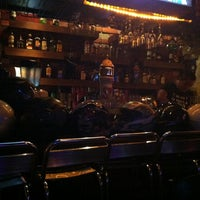 Photo taken at Nabucco's Pub Grill by Alberto on 7/26/2012