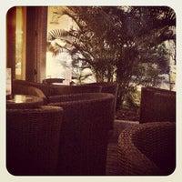 Foto tomada en Hotel Colon Rambla Tenerife por Marta A. el 4/28/2012