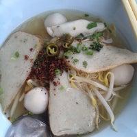 Foto tomada en Lao Ta por vince v. el 6/16/2012