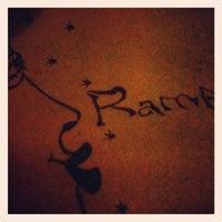 Photo taken at RampaVilla by Felice G. on 8/20/2012