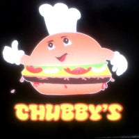 Photo taken at Chubby's Food Truck by Peter S. on 9/25/2011