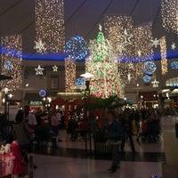 รูปภาพถ่ายที่ Park City Center โดย Jessica H. เมื่อ 12/17/2011