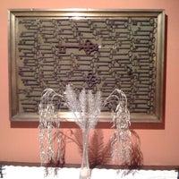 Photo taken at Hotel Santa Kutz by Antonio 🇪🇸Cabrera🇪🇸 on 12/13/2011