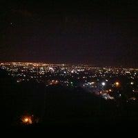 Photo taken at Beverly Hills by Iyishla C. on 12/19/2011