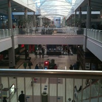 Photo taken at Crossgates Mall by A Winner on 1/2/2011