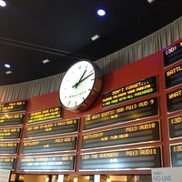 Photo taken at ArcLight Cinemas by Greggers B. on 5/27/2012