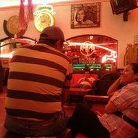 Photo taken at Carlos' n Charlie's by ARita G. on 9/7/2012