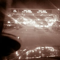 Photo taken at I-5 Border Patrol Checkpoint & Weigh Station by @Ms_Terree G. on 11/3/2011