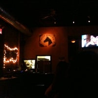 Photo taken at Black Horse Pub by Brooklyn R. on 4/3/2011