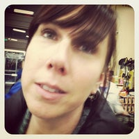 Photo taken at Fred Meyer by Norm L. on 11/20/2011