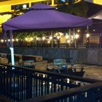 Photo taken at Grand Margherita Hotel by Shah P. on 1/13/2012