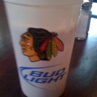Foto tirada no(a) Derby por Zach S. em 3/10/2012