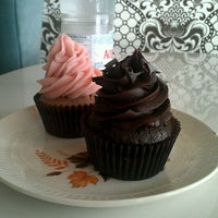 Photo taken at Blue Bird Bake Shop by Stacy F. on 5/19/2012