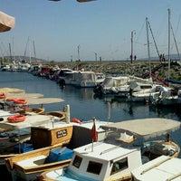 4/28/2012 tarihinde Ender B.ziyaretçi tarafından Küçükyalı Sahili'de çekilen fotoğraf