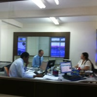 Photo taken at Você Seguros by Victor S. on 8/17/2011