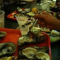 Man Vs Food Nation Panama City Beach
