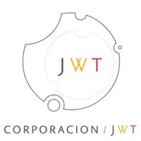 Photo taken at Corporación JWT by Martin C. on 6/6/2011