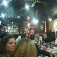 Photo taken at Pizzeria Mi Paysito by Fco Javier M. on 1/22/2012