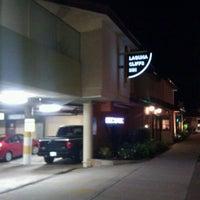 Photo taken at Laguna Cliffs Inn by Michellene F. on 11/11/2011