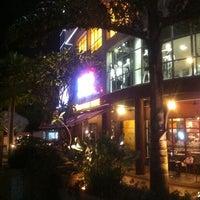 3/10/2011 tarihinde Jason Y.ziyaretçi tarafından OldTown White Coffee'de çekilen fotoğraf