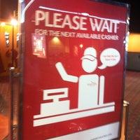 8/28/2012에 Gillian님이 Landmark Theatres Whitby 24에서 찍은 사진