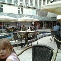 7/31/2011 tarihinde Emin D.ziyaretçi tarafından Mado'de çekilen fotoğraf