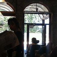 Photo taken at Cowpoke Cafe by Nita V. on 6/7/2012