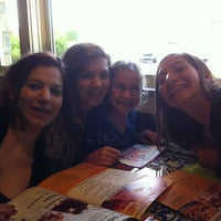Photo taken at Chili's Grill & Bar by Tim M. on 10/17/2011