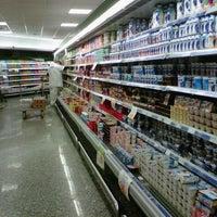 Foto tirada no(a) Sonda Supermercado por Luciana A. em 7/31/2012