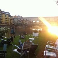 Foto scattata a Canottieri Comunali Firenze da SEO YOUNG C. il 5/12/2012