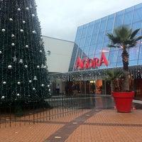 12/31/2011 tarihinde Ümit  O.ziyaretçi tarafından Agora'de çekilen fotoğraf