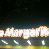 Photo taken at La Margarita by Luis Fernando B. on 12/13/2011