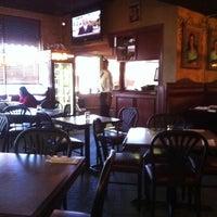 Photo taken at Mama Jennie's by Janie G. on 11/29/2011