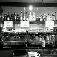Photo taken at Snack Bar Cupido Venezia by Incauto E. on 10/7/2011