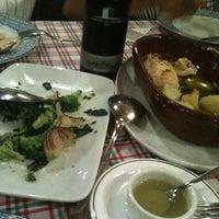Photo taken at Alentejo Cozinha Portuguesa by Cynthia V. on 10/21/2011