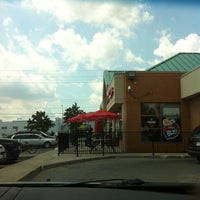 Photo taken at Tim Hortons by Graham M. on 8/8/2012