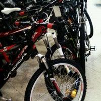 Photo taken at Calmera by PilarB on 6/16/2012