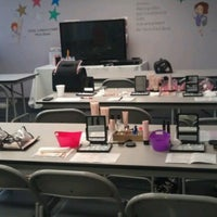 Photo taken at Mary Kay Office by Lena S. on 8/22/2012