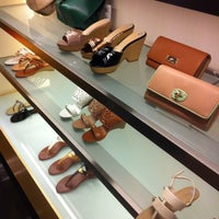 Photo taken at Charles & Keith by Lady Y. on 7/17/2012