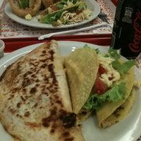 Photo taken at Chilli Pilli by Ana Katia Z. on 6/16/2012