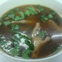 4/4/2012にKeh A.がZong Ped Palowで撮った写真