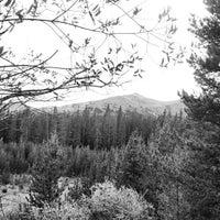 Photo taken at Peak 8 Breckenridge by Stacy S. on 8/30/2012